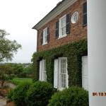 Photo de Boone Hall Plantation