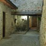 Photo of Country House Casal Cerqueto