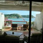 The Royal Phuket Yacht Club resmi