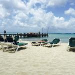 Foto de Royal Club at Occidental Grand Cozumel