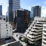 Foto de Quest Auckland Serviced Apartments