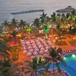 Foto di Fiesta Americana Puerto Vallarta All Inclusive & Spa