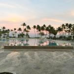 Foto de The Westin Puntacana Resort & Club