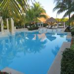 The Royal Suites Yucatan by Palladium Foto