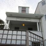 Bilde fra Coast Guard House Historic Inn