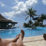 Kore Tulum Retreat Wellness Resort Foto