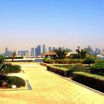 Foto de Sharq Village & Spa, a Ritz-Carlton Hotel