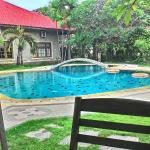 Photo of Sukun Bali Cottages