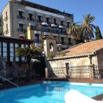 Photo of Hotel Villa Carlotta