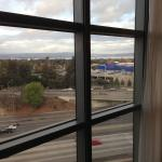 Foto de Four Seasons Hotel Silicon Valley at East Palo Alto