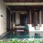 Photo of Kupu Kupu Barong Villas & Tree Spa