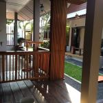 Photo de The Nest Samui