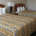 Travelodge Anaheim International Inn照片