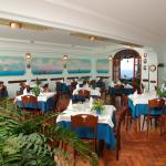 Photo of B&B Al Pesce d'Oro