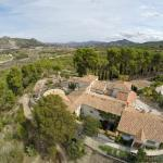 Photo of Hotel Rural Masia La Mota
