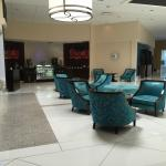 Photo de Renaissance Orlando Airport Hotel