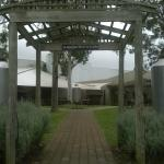 Hunter Valley Resort Foto