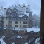 Photo de Beaver Creek Lodge
