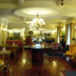 Photo of BEST WESTERN Carlos V