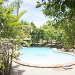 Foto van The Blue Orchid Resort