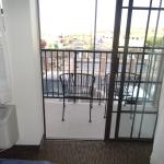 Foto de Days Inn & Suites Page / Lake Powell