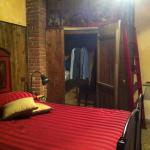 Photo of Edera Bed and Breakfast
