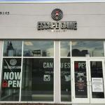The Escape Game Orlando