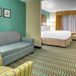 Foto de Country Inn & Suites By Carlson Asheville Downtown Tunnel Road