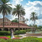 Bilde fra Mission Inn Resort & Club