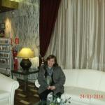 Hotel Best Western Mayorazgo Madrid