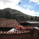 Foto de GringoWasi Bed and Breakfast