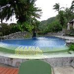 Foto de Ladera Resort