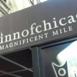 Foto de Inn of Chicago Magnificent Mile, an Ascend Collection hotel