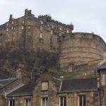 Photo de Apex International Hotel