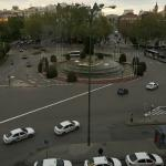 Foto de The Westin Palace Madrid