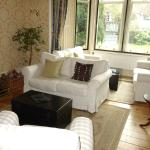 Photo de Caddon View Country Guest House