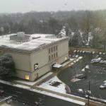 Foto Courtyard by Marriott Chevy Chase