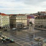place figueira