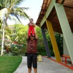 Foto di HARRIS Resort Kuta Beach