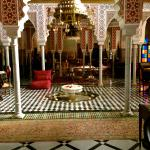 Photo of L Mansion Marrakech
