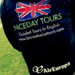 Nice Day Tours