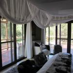 Naledi Bushcamp and Enkoveni Camp照片