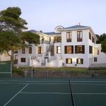 Photo de Nova Constantia Boutique Residence