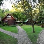 Our Lodge (11)
