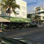 Angler's Miami South Beach, a Kimpton Hot