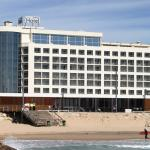 Photo de Ever Caparica - Beach & Conference Hotel