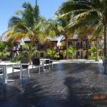 Foto de PavoReal Beach Resort Tulum