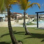 Foto de Alsol Luxury Village