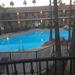 Billede af Ramada San Diego North Hotel and Conference Center