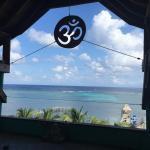 Tranquilseas Eco Lodge and Dive Center照片
